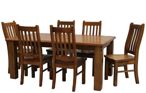 hire outdoor furniture sydney hire outdoor furniture sydney 28 images outdoor furniture hire table and chairs rentals