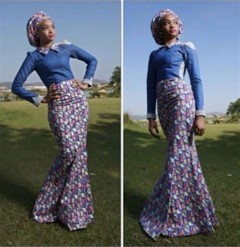 22013 2014 ankara gowns chic classy and trendy ankara collection lolajoi blog