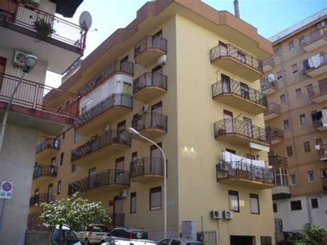 in vendita a termini imerese appartamenti in vendita a termini imerese