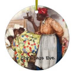 vintage african american christmas gifts on zazzle