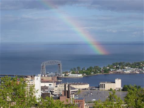 houses for sale duluth mn duluth mn homes for sale duluth mn real estate duluth mn waterfront properties