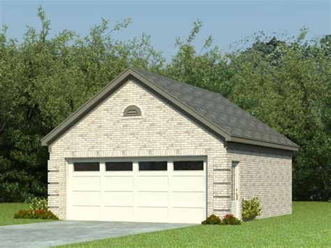 free 2 car garage plans 2 car garage plans free home design