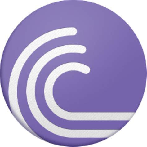 bid torrent t 233 l 233 charger bittorrent gratuit clubic