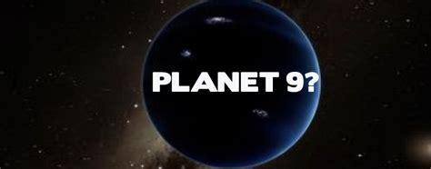 What Does It Mean To Redeem A Gift Card - planet 9 what does it mean