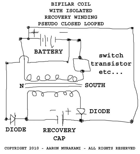 earth inductor energy nathan stubblefield earth battery self generating induction coil replications