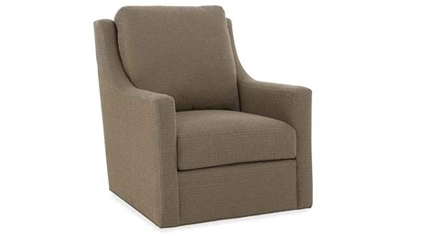 small swivel glider chair circle furniture heath swivel glider swivel gliders ma