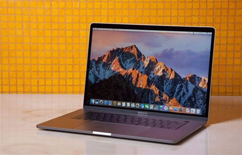 check out best laptops for 2019 nigeria news best editing laptops of 2019 including models with 4k screens