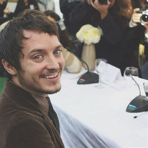 elijah wood smile 1000 images about elijah wood on pinterest pictures of
