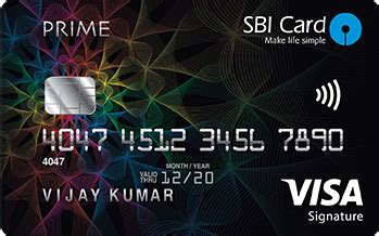 How To Redeem Pantaloons Gift Card - sbi debuts the outstanding new sbi prime credit card 2017 review