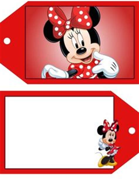 printable mickey mouse luggage tags 1000 images about bookmarks luggage tags on pinterest