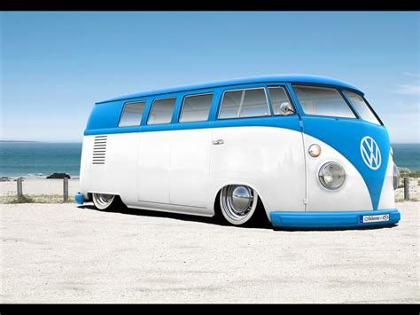 wallpaper volkswagen van 15 vw combi van hd wallpapers volkswagen kombi hippie bus