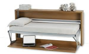 compact beds 8 smart beds for small rooms houz buzz