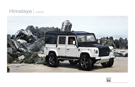 land rover himalaya 116 best himalaya 4x4 images on pinterest
