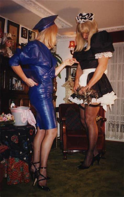 crossdressing weekend getaway nyc twitter maids pinterest twitter