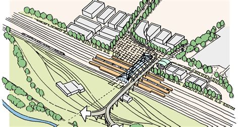 concept design jobs uk hs2 midlands route announcement welcomed by d2n2