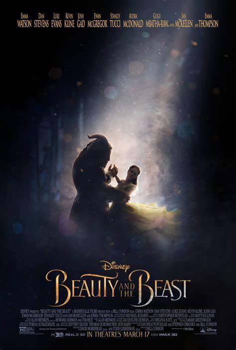 la e la bestia locandina la e la bestia danzano nel nuovo poster