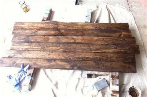 Wood Used To Make Paper - rustic sofa tables rustic sofa and sofa tables on