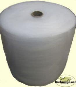 Wrap 1 Roll 50 M X 125 M Harga Murah Kualitas 1 roll of foam sheet 50cm x 125m x 2mm