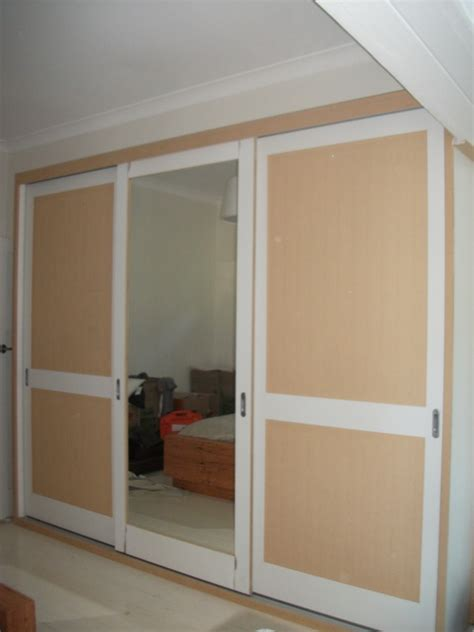 polyurethane sliding doors gallery modern design wardrobes