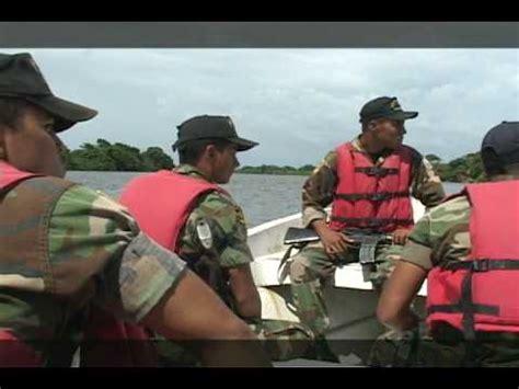 fuerzas armadas de honduras unete a la lucha de las fuerzas armadas de honduras youtube
