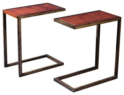 rustic tv tray tables 25 best ideas about rustic tv trays on