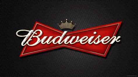 budweiser best budweiser named corporate sponsor as clare dunn headlines