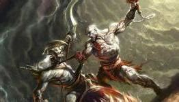 god of war film director confirmed god of war the movie is confirmed but who should play
