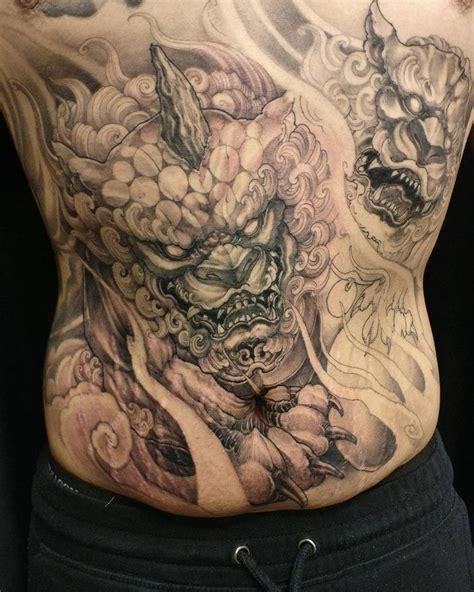 irezumi tattoo designs best 25 irezumi tattoos ideas on japanese