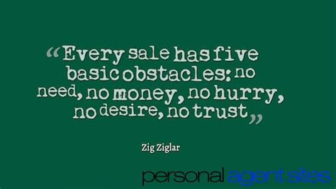 sle of quote 14 motivational sales quotes personal