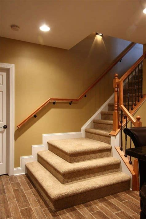 decorating ideas  spiral staircases wearefound