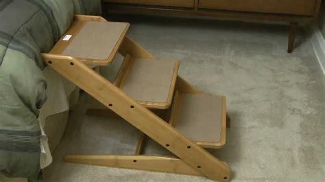steps for bed dog steps for bed korrectkritterscom
