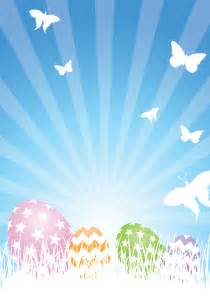 easter poster templates easter free poster templates backgrounds