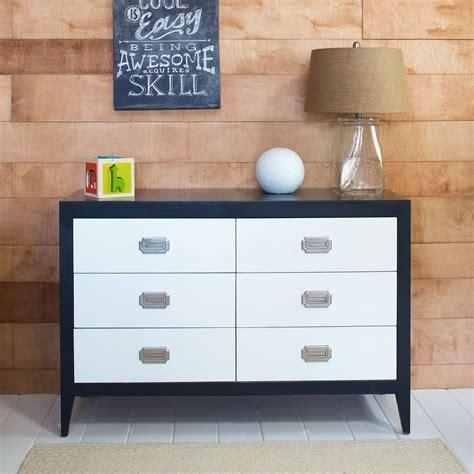 Cheap Dresser Ideas by Drawer Best Cheap 6 Drawer Dresser Ideas Ikea Dressers Furniture Chest Of Drawers White Chest