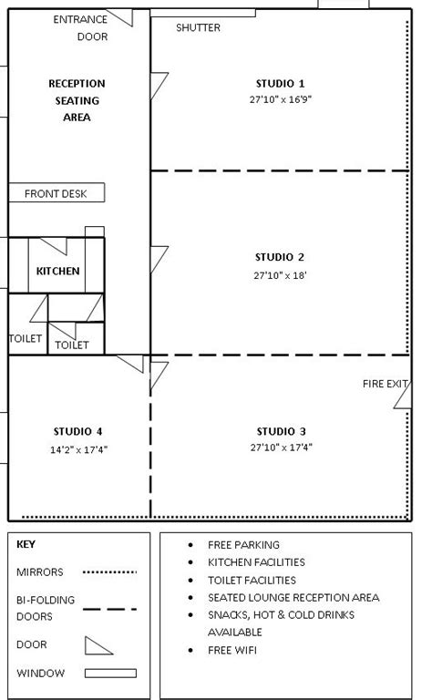 dance studio floor plans 275 best dance studio ideas images on pinterest beauty