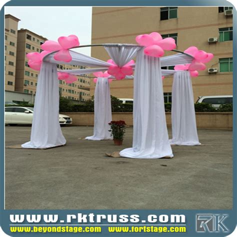 Wedding Backdrop Stand by Stunning Backdrop Stand For Wedding Photos Styles