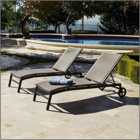 outdoor chaise lounge with wheels patio furniture chaise lounge wheels patios best home design ideas v3nvqyjjeg