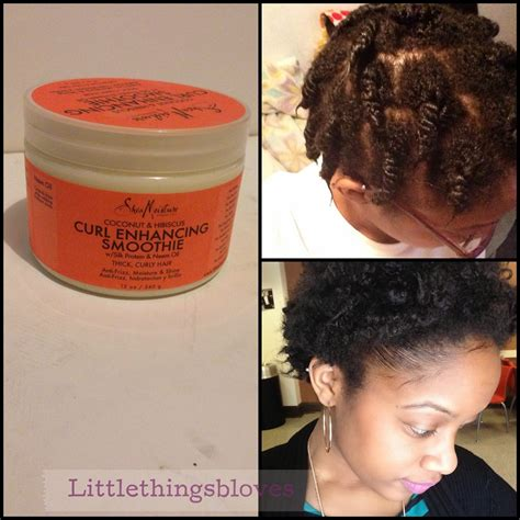 curl enhancers for fine straight hair she s wright working with what i got