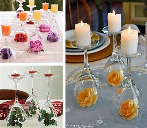 summer wedding centerpiece ideas on a budget 99 wedding ideas - Summer Wedding Centerpiece Ideas On A Budget