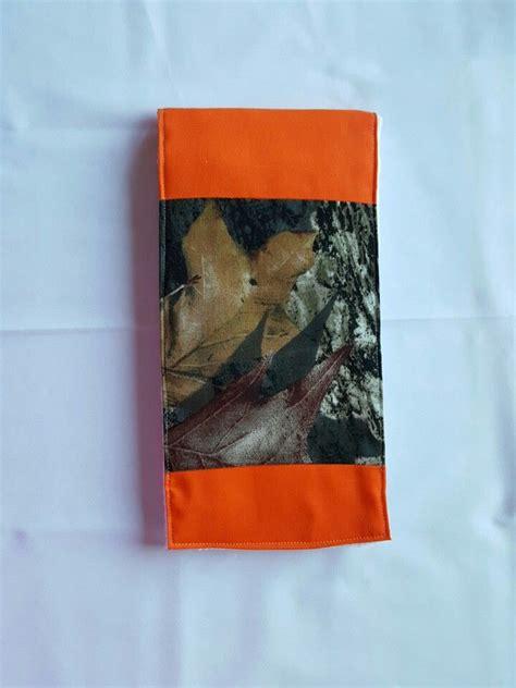 Tenun Blanket Premium Etnikantikikat 91 91 best images about loveys sensory security blankets