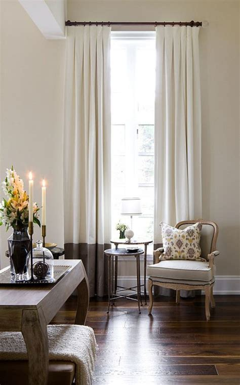 best white paint for dark rooms the 8 best benjamin moore paint colours for home staging
