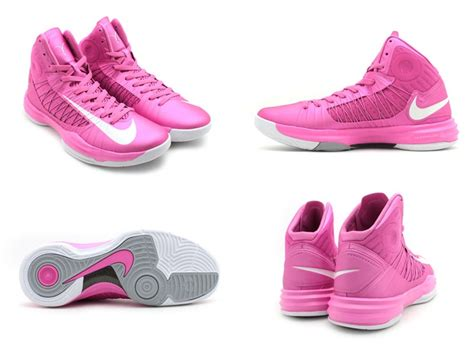 tennis shoes vs basketball shoes 39 best hyperdunks images on nike tennis shoes