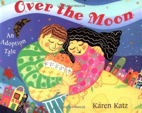 adoption picture books ten beautiful picture books about adoption adoption