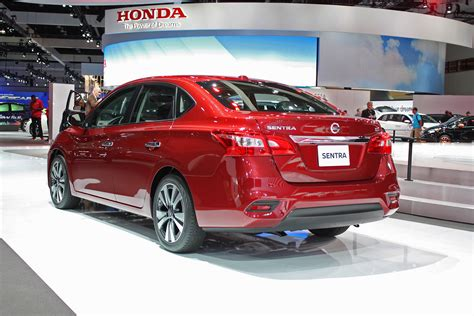 nissan sentra top speed 2016 nissan sentra review top speed