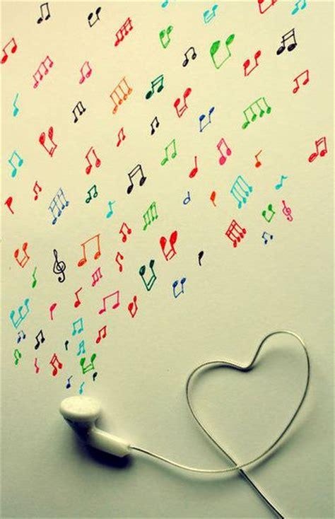 imagenes tumblr musica doa 231 227 o tumblr imagens tumblr notas de musicas
