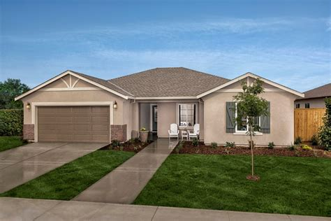 new homes for sale in fresno ca olive community by