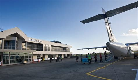 fares flying high stuff co nz