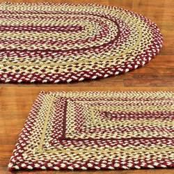 braided rugs on sale roselawnlutheran