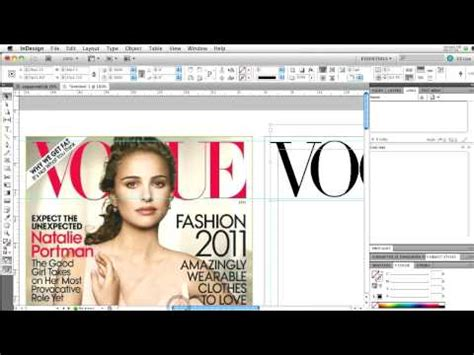 tutorial adobe indesign cs4 installing fonts adobe indesign cs4 tutorials dedalexchange