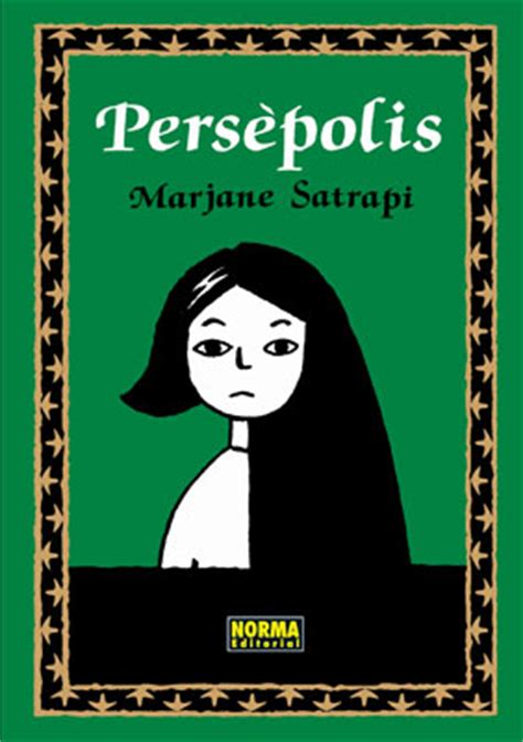 libro perspolis pers 200 polis integral edici 211 en catal 192 norma editorial