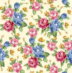floral prints seamless floral print 25 by doncabanza on deviantart